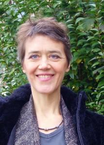 Ellen Marijnen Life Coach en Hypnotherapeut Amsterdam