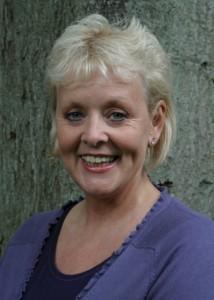 Heleen van Echteld - Coaching en Therapie Haarlem