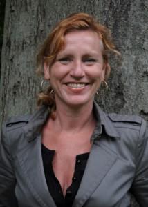 Nelleke de Heer - Coaching en Therapie De Purmer regio Purmerend en Zaandam