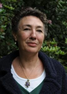 Yolanda Peralta - Life Coaching en Hypnotherapie Haarlem